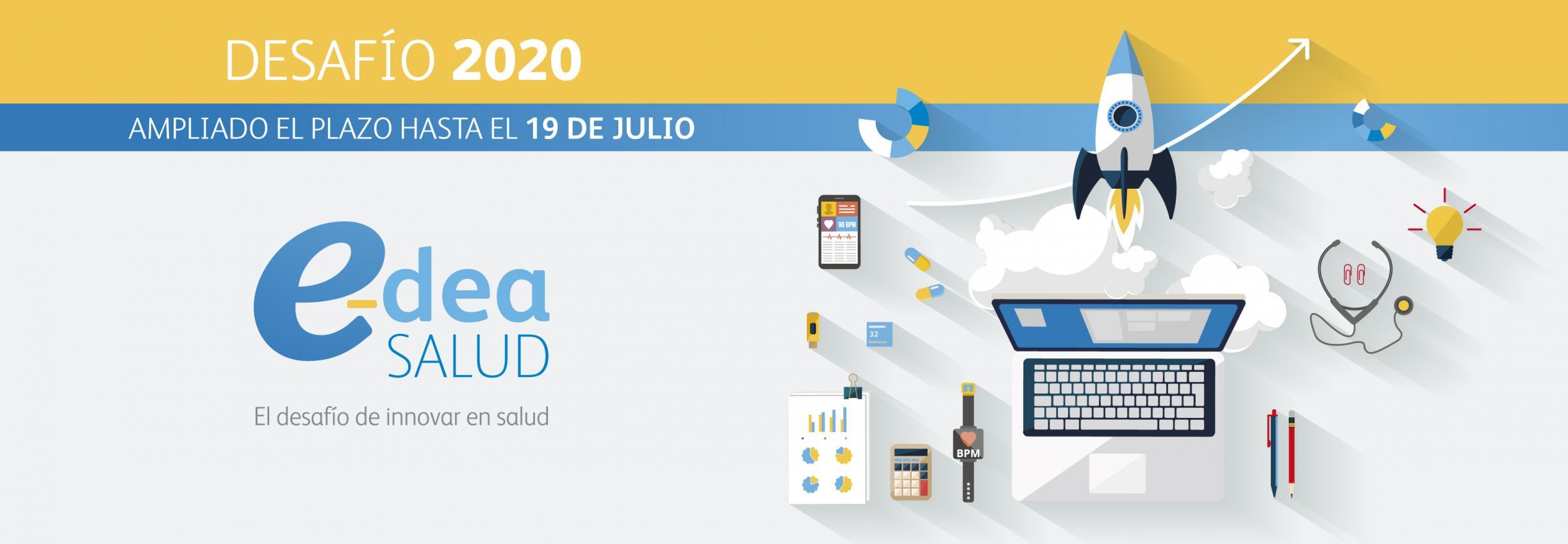 e-DeaSalud_2020
