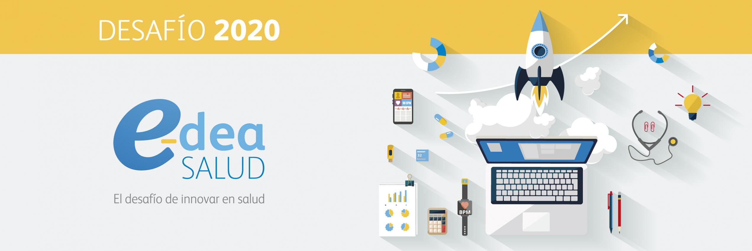 edea_salud_2020