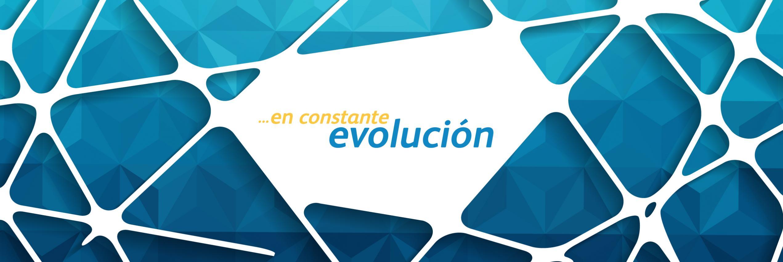 encuentros_en_constante_evolucion