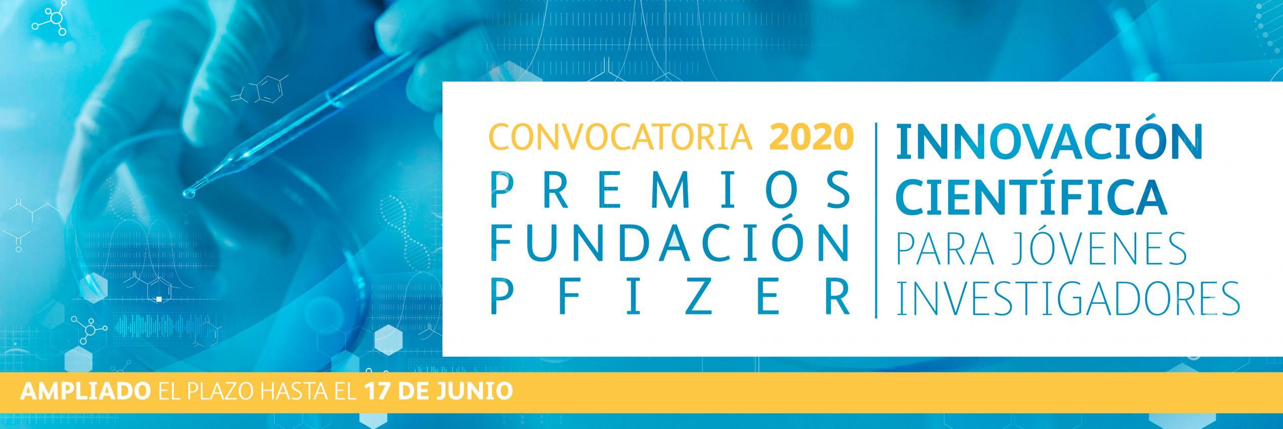 convocatoria_premios_innovacion_2020