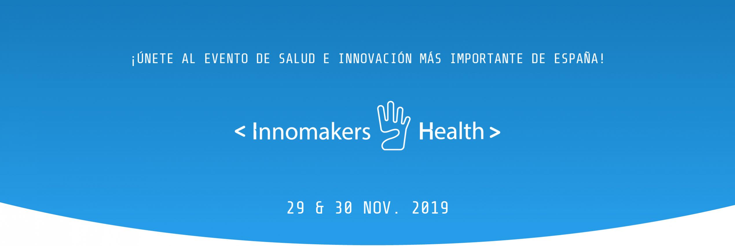 innomakers4health