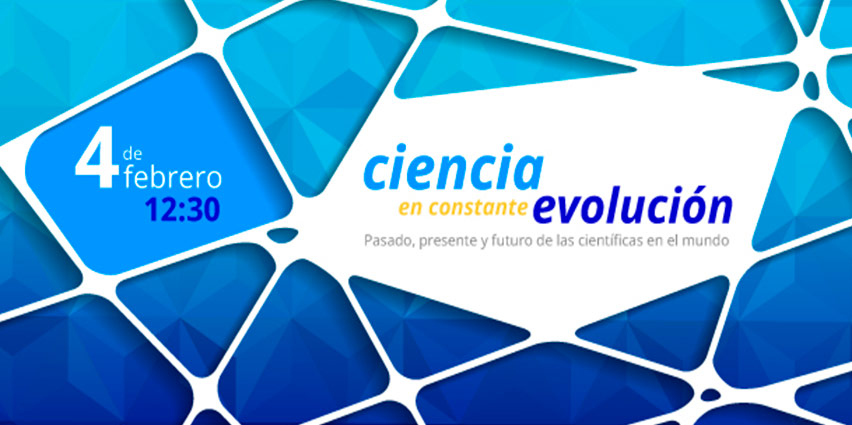 encuentro-en-constante-evolucion-pasado-presente-futuro-cientificas-mundo