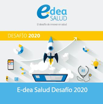 e-deasalud2020