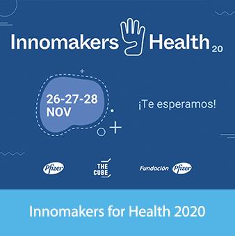 innomakers4health-2020