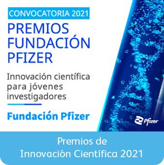 premios-innovacion-cientifica-2021