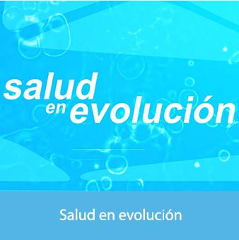 salud-en-evolucion