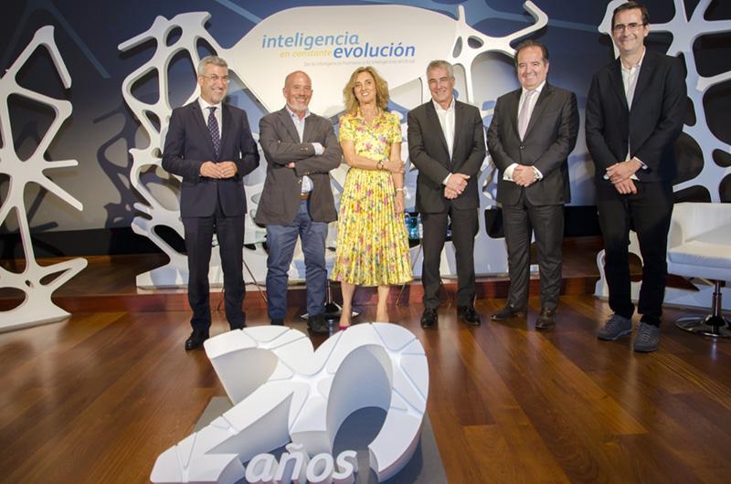 Evento Coruña