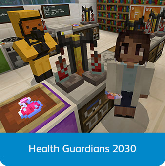 health-guardians-2030