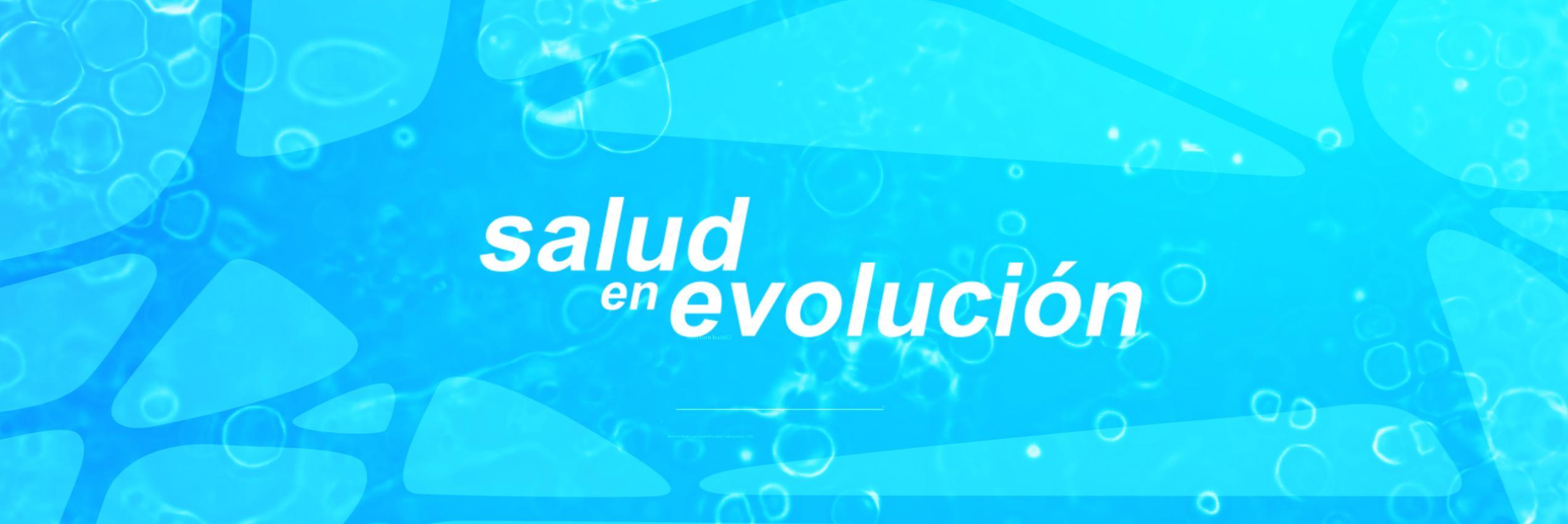 salud_en_evolucion