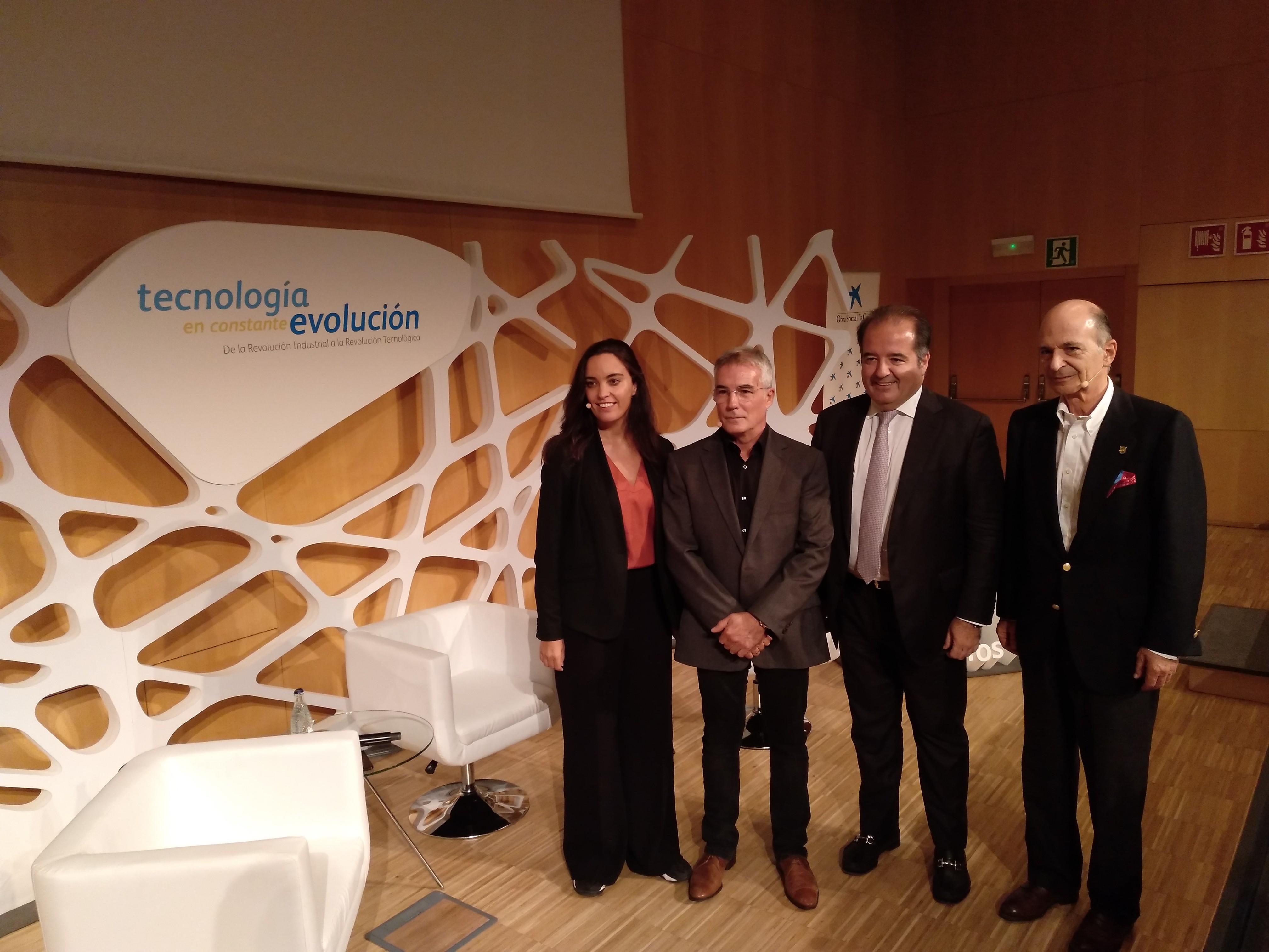 XXaniversario_jornada_tecnologia_barcelona